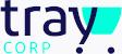 Logo da Tray Corp