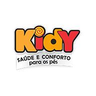 (c) Kidy.com.br