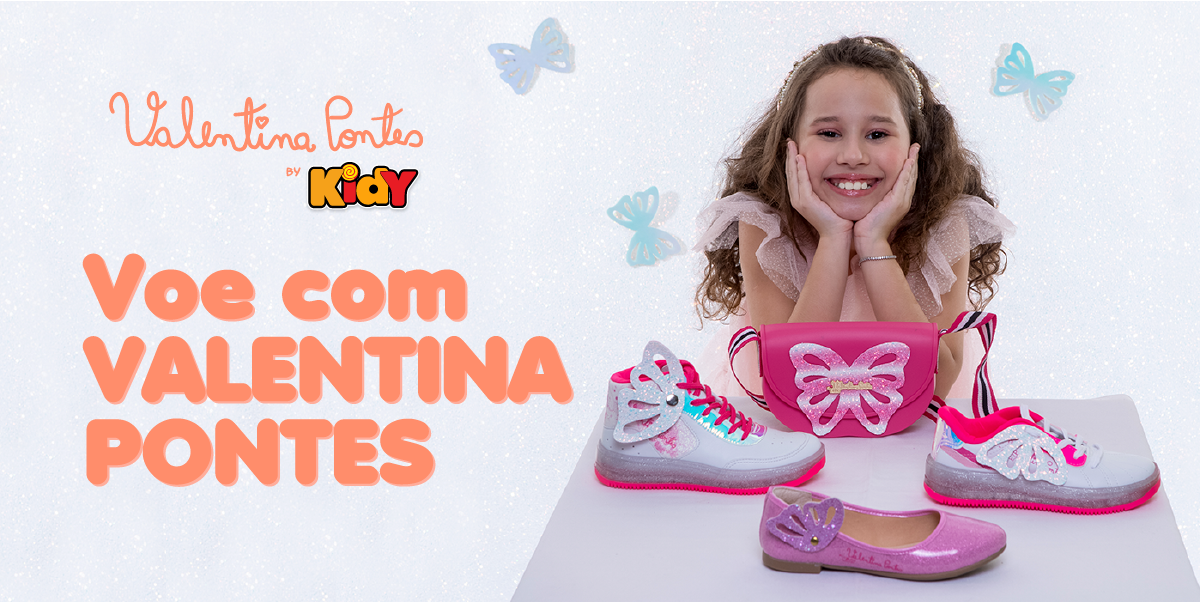 banner Voe com Valentina Pontes